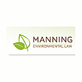 Manning Environmental Law - Environmental Law Bites