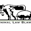 Animal Blawg