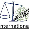 International Animal-Law