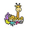 aPasos Crafts DIY   Craft Videos