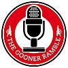 Gooner Ramble