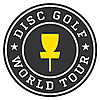 Disc Golf World Tour
