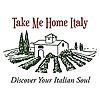 Take Me Home Italy