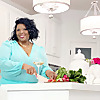 Bemyguestwithdenise Denise Cooper | Home Decor Youtuber