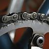 Bike Blog or Die