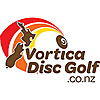 vorticasport | Disc Golf Blog