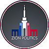 Zion Politics