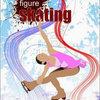 Figure Skating Stars