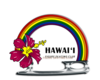 Hawaii Figure Skating Club