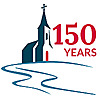 The Episcopal Diocese of Central New York