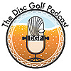 The Disc Golf Podcast | Blog