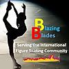 Blazing Blades