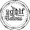 Kansas City Disc Golf Divas