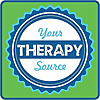 Your Therapy Source | Pediatric Occupational & Physical Therapists