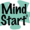 MindStart Home Specials