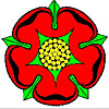 Red Rose Woodturning Club