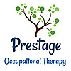 Prestage Occupational Therapy