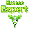 HomeoExpert