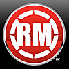 The Rocky Mountain ATV/MC Blog | Dirt Bike