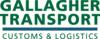 Gallagher Transport International