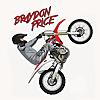 Braydon Price   Youtube