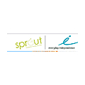 Sprout Occupational Therapists