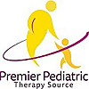 Premier Pediatric Therapy