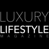 Luxury Lifestyle Magazine