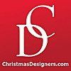 Christmas Designers | Youtube