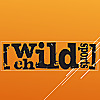 Wild Child Sports | Mini Dirt Bikes