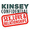 Kinsey Confidential | Birth Control