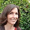 Lara Briden's Healthy Hormone