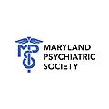 Maryland Psychiatric Society