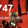 747 Rider