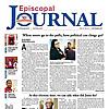 Episcopal Journal