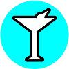Nightlife Bartenders
