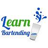 Learn Bartending