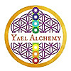 Yael Alchemy | Youtube