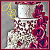 Auntie's Cakery | Cake Decorating Tutorials