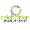 Celebration Spiritual Center