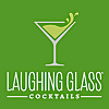 Laughing Glass Cocktails