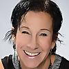 Dr. Janet Sasson Edgette - Parenting Children & Teens Blog