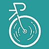 SLO Cyclist Magazine   An Online Road Bicycling Magazine