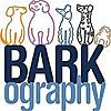 BARKography