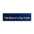 The Mind of a Day Trader