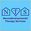 NTS Therapy Blog   Pediatric Therapy