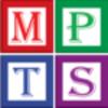Moore Pediatric Therapy Services