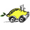 Lemon Law Blog