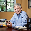 Dr Hallowell » ADHD