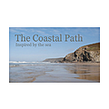 The Coastal Path
